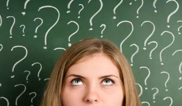 Pertanyaan-Ilmiah-Ini-Belum-Bisa-Dijawab-Ilmuwan