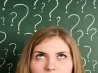 Kocak...! 7 Pertanyaan Ilmiah Ini Belum Bisa Dijawab Ilmuwan