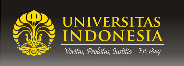 Kelas Internasional Program Sarjana Komunikasi