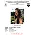 Adolescente está desaparecida em Guarapuava