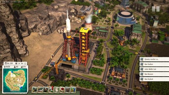 tropico-5-pc-game-screenshot-review-gameplay-2