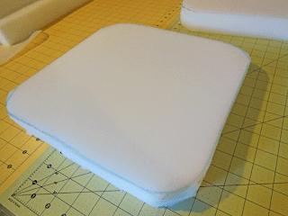 custom foam cushion | craft.outsideofablog.info