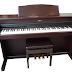 Đàn Piano Điện Roland HP 337