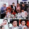 مترجم || برنامج Life Bar الحلقة 111 مع تشانيول