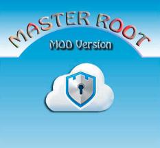 root master pro full version apk