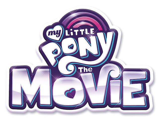 MLP Facebook Page Shows Off Location For My Little Pony Movie?