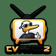 TvPato2 v23 build 31 Mod AdFree APK is Here !