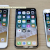 This Difference iPhone 8 vs iPhone 8 Plus vs iPhone X