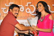 Pelli Choopulu 100 days Function-thumbnail-7