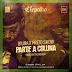 Biura x Preto Show - Parte a Coluna [Hip Hop/Rap] [DOWNLOAD]
