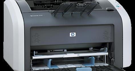 تحميل تعريف طابعة hp laserjet 1010 على ويندوز 7