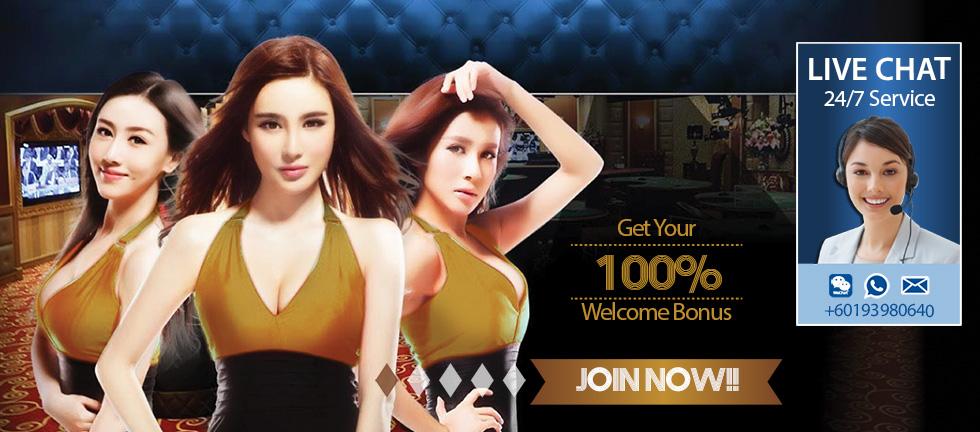 Gambling malaysia custom casino chips