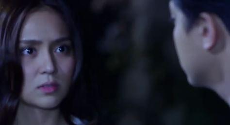 The Blood Hunt: Intensified #LLSBloodCurse La Luna Sangre's Teaser For December 21 Episode