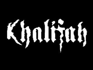 Lirik : Khalifah - Jika