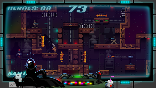 88_heroes_screenshot_02.png