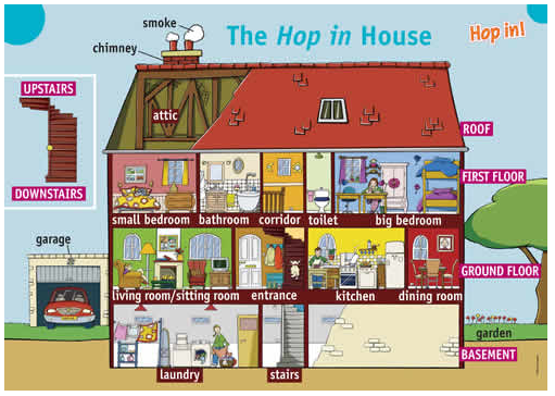 the house of sand and fog theme analysis House of sand and fog  the drama offers many themes to consider including  the american dream, the meaning of home, the downward mobility of a woman.