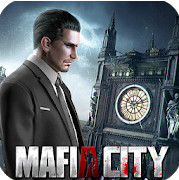Mafia City Hack Mod Unlimited Gold 2018 for Android