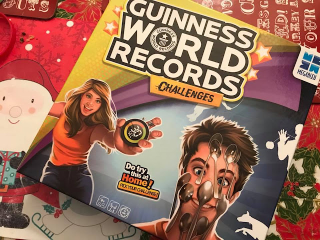 guiness-world-records-challenges
