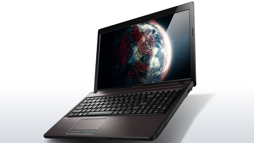 Lenovo G580 Treiber Windows 10/8/7/XP Download | Lenovo