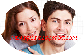 100 free online dating features