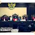 Sejarah Lahirnya Konstitusi di Indonesia