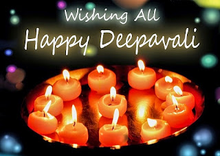 happy-diwali-wishes-video