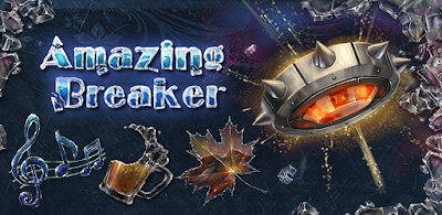 Amazing Breaker Mod Apk for Android (paid)