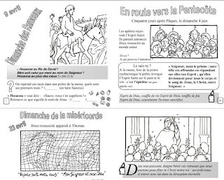 https://www.paris.catholique.fr/un-petit-livret-pour-accompagner.html
