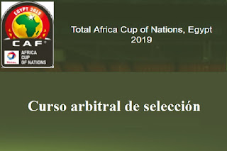 arbitros-futbol-designaciones-nations-egipto