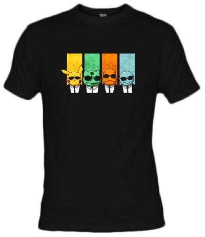 http://www.fanisetas.com/camiseta-reservoir-pokemon-p-7286.html