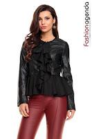 jacheta-ieftina-pentru-femei-1