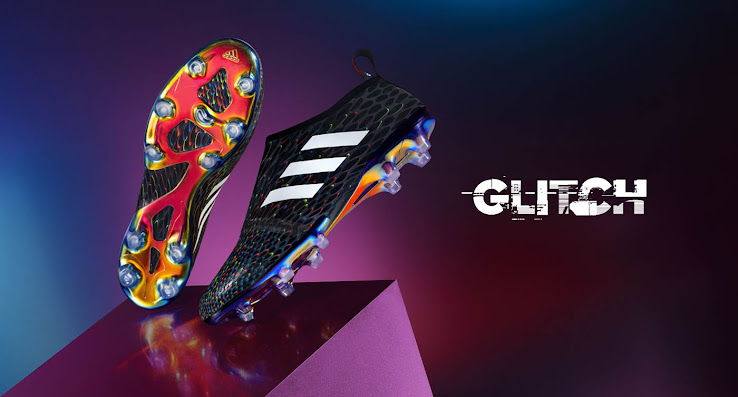 d7a9017e5387 Will Adidas Release The Glitch Football Boot Worldwide Soon  - Footy ...
