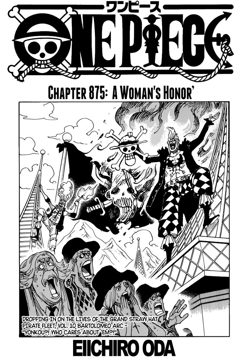 http://mangaquick.blogspot.com/2017/08/one-piece-chapter-875-page-2.html