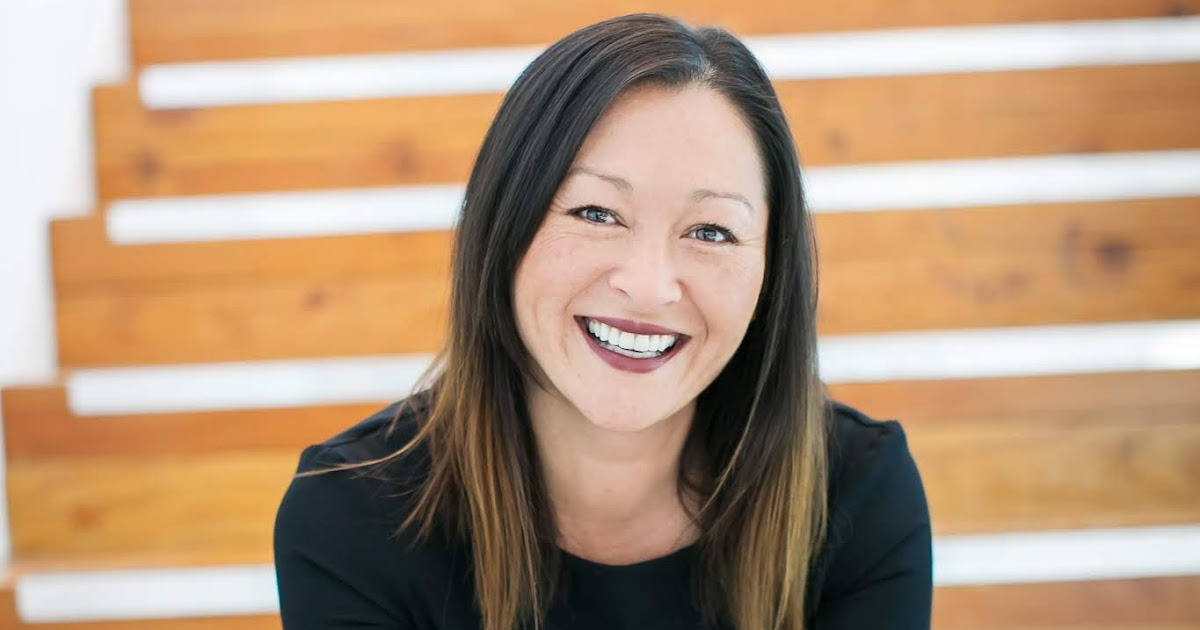 Done Deals Ware Malcomb Moves to Larger San Diego, CA Office Space