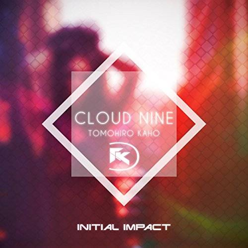 [Single] Tomohiro Kaho – CLOUD NINE (2015.12.02/MP3/RAR)