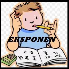 Soal Ulangan Harian Eksponen SMA/MA Kelas X Kurikulum 2013 dan Pembahasannya