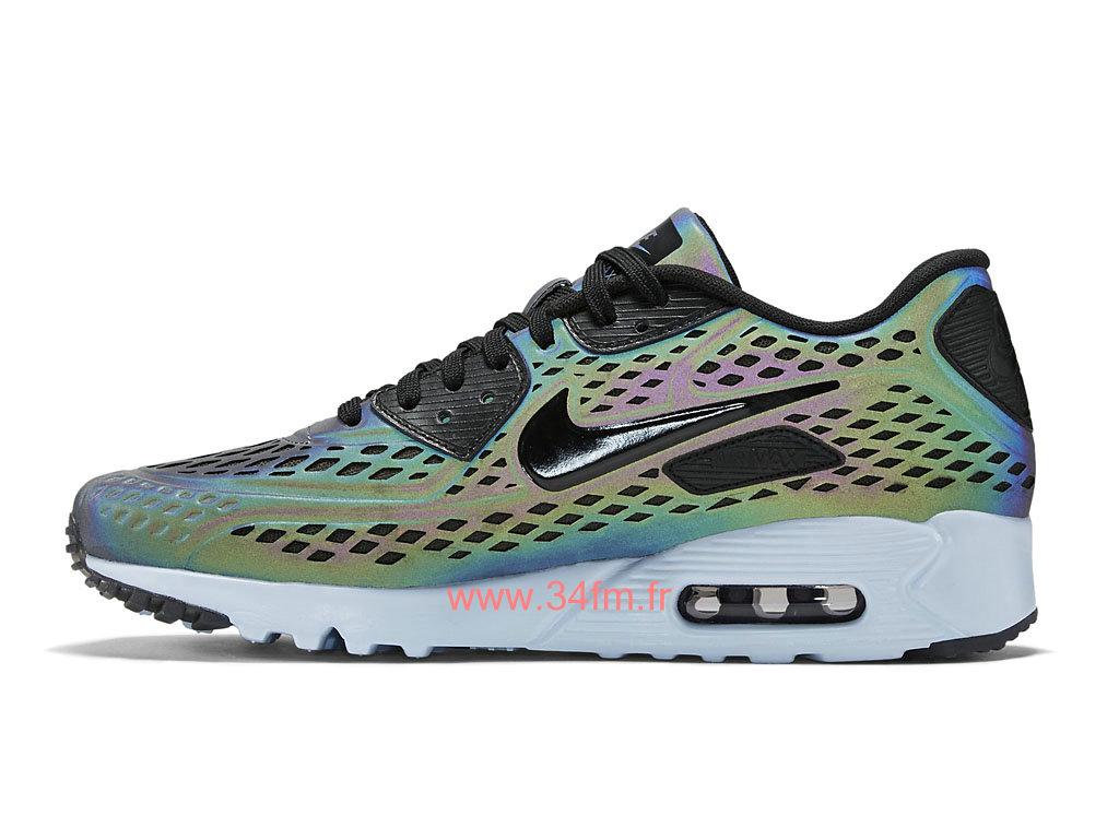 size 40 92279 87c83 http://www.34fm.fr/nike-air-max-90-ultra-moire-chaussures-pas-cher-pour- homme-gris-noir-777427_200-0852.1.html