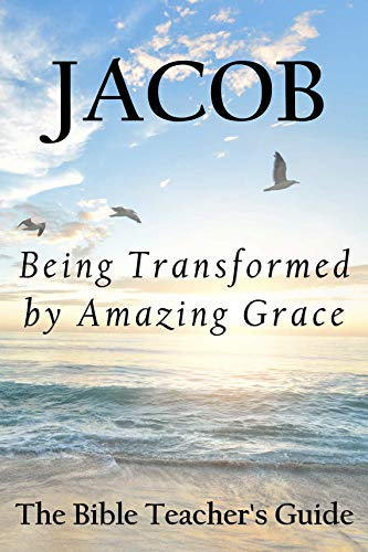 Amazing Grace: The History and Theology of Calvinism ...
