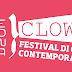 Tendenza Clown: bando per le compagnie italiane di circo contemporaneo