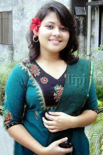 Most Beautiful Indian Desi Girls Pictures - Beautiful Desi -9197