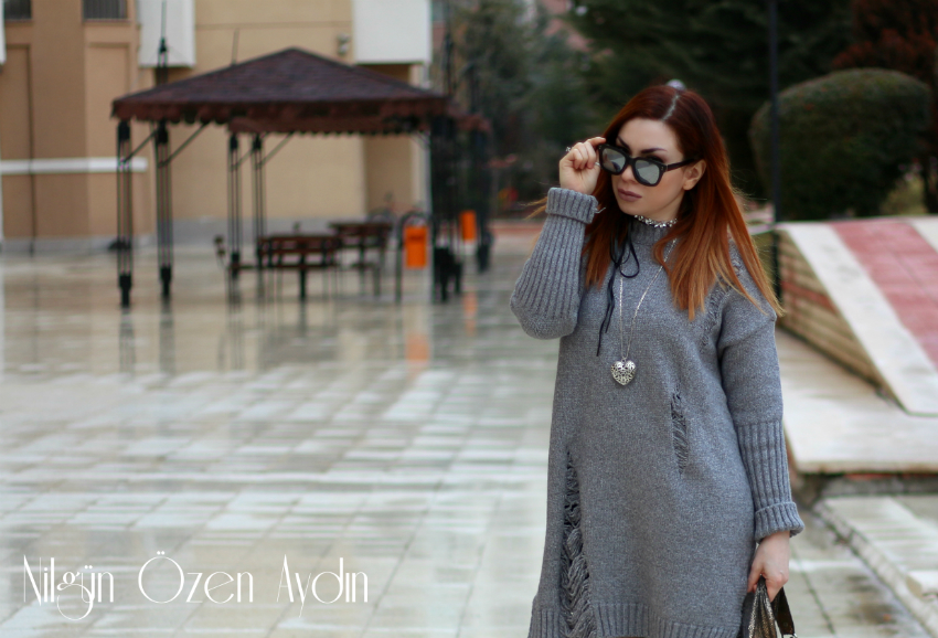 triko elbiseler-moda blogu-fashion blogger