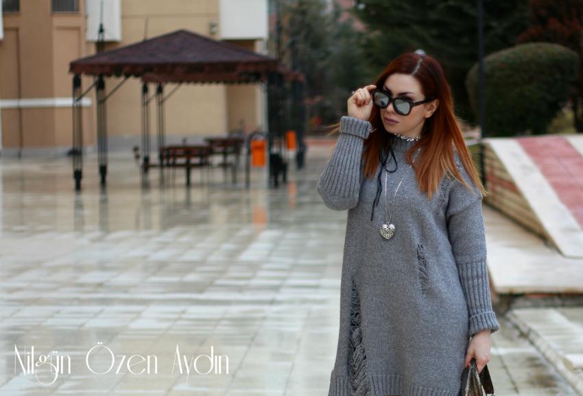 triko elbiseler-moda blogu-fashion blogger