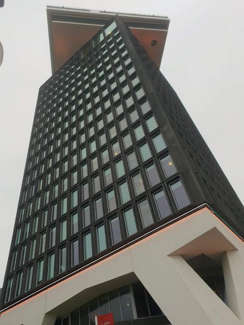 מגדל ADAM