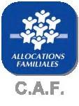 Les AF sont des sommes versées aux personnes ayant un ou plusieurs enfants à charge