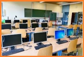 Simplified Computer Training  School Business Plan In Nigeria