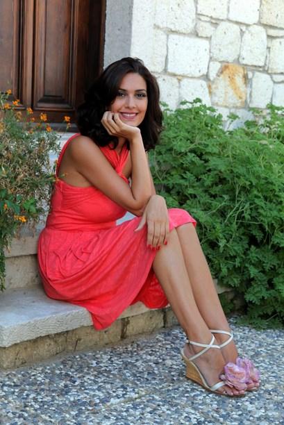 artis turki film elif nama artis turki elif artis turki fatmagul