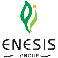 Lowongan Kerja Jobs : Operator Produksi PT Sari Enesis Indah (Enesis Group) Membutuhkan Tenaga Baru Seluruh Indonesia