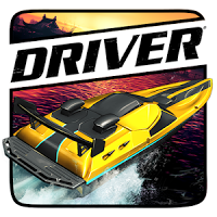 Download Driver Speedboat Paradise Mod v 1.7.0 Apk + Data for Android