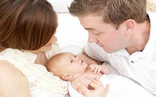 Ảnh hưởng đến chức năng sinh sản