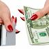 cara tarik tunai kartu kredit agar bisa jadi uang cash
